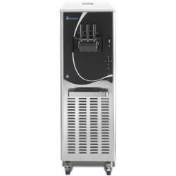Machine à glaces à l'italienne SOFT OP238C
