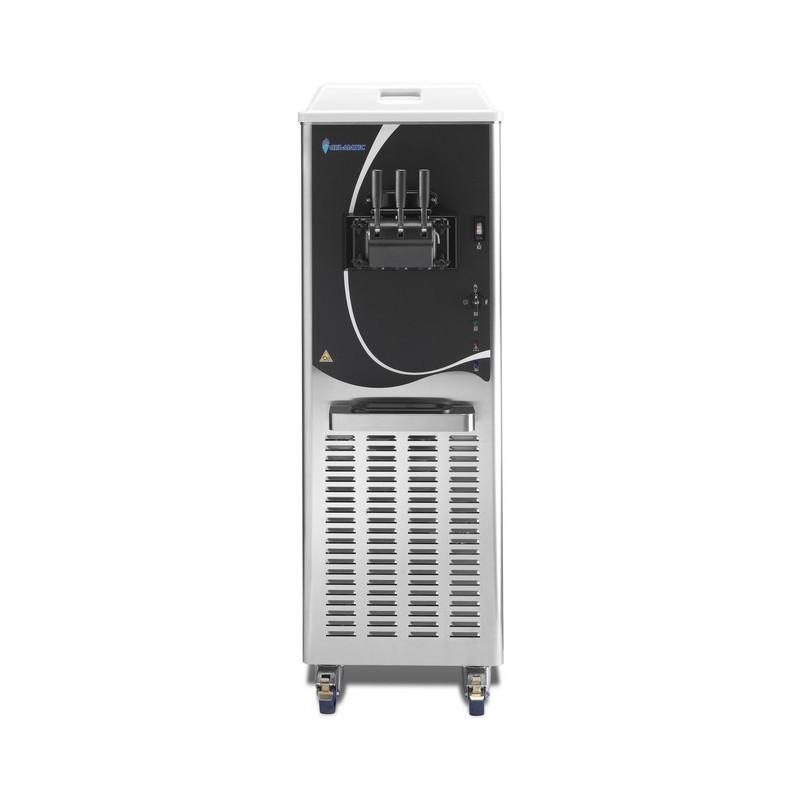 Liste Machine A Cafe Italienne Professionnelle