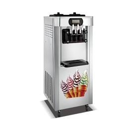 Machine à glaces à l'italienne BQ926A