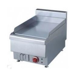 Plaque de cuisson électrique lisse -top-