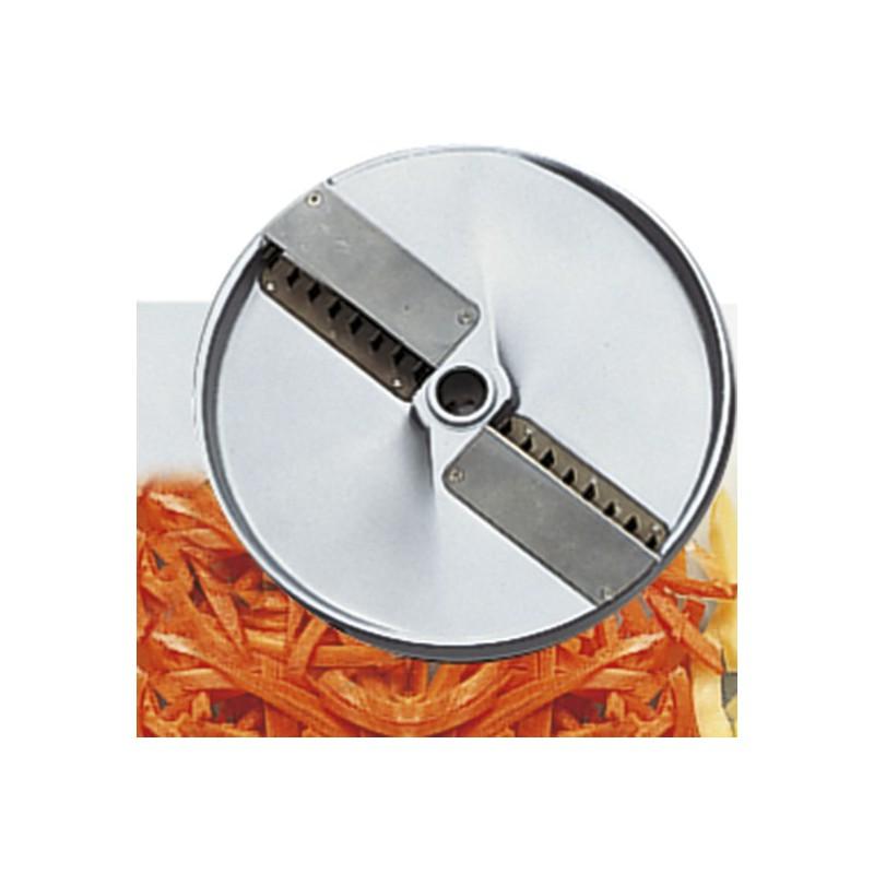 Coutellerie de cuisine pro achat coutellerie de cuisine for Prix materiel cuisine professionnel