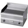 Plaque de cuisson électrique rainurée -Top
