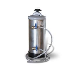 Adoucisseur 12 litres