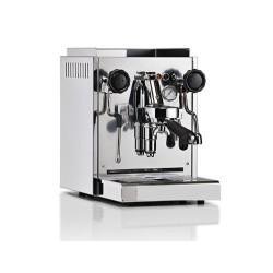Machine à café automatique expresso 1 groupe