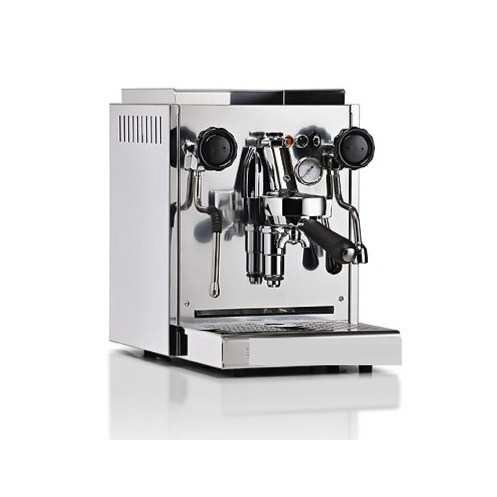 Machine caf expresso 1 groupe - Machine a cafe expresso ...