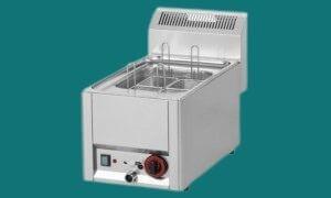 Cuiseur à pâtes professionnel - Machine à pâtes