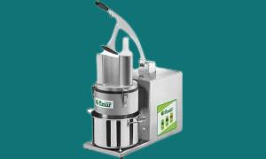 coupe légumes – éplucheuse – cutter - mixer Garantie 2 ans