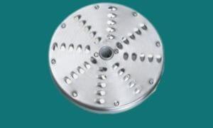 Accessoires de coupes légumes