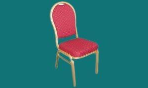 Chaise  pour hotel - chaise banquet- paris