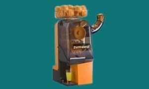 Machine à jus d'orange Paiement 4 fois  Garantie 2 ans  automatique de qualité à prix compétitifs