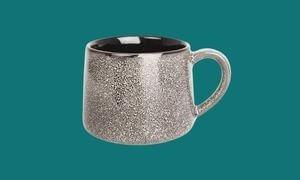 Mugs pour bar - restaurant - hôtel à prix discount