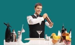 Matériel et équipement complet pour ouvrir un bar à prix discount