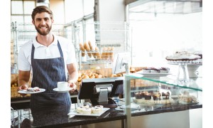 Accessoires & Articles de boulangerie