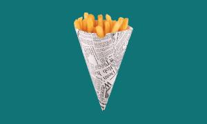 Mobilier et équipement complet pour ouvrir un fast-food à prix discount