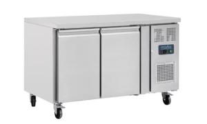 Table PREMIUM réfrigérée