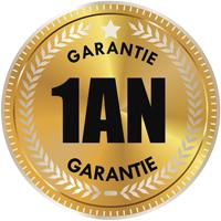 1-AN-GARANTIE-small.jpg